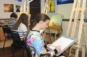 studiya zhivopisi art klass 1 (5)