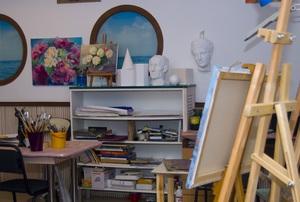 studiya zhivopisi art klass (2)